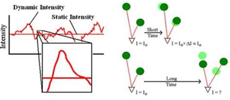 dynamic light scattering overview of key principles of dynamic light scattering