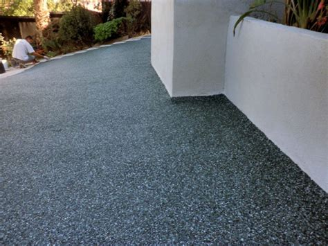 revetement revetement sol exterieur beton accueil design et mobilier