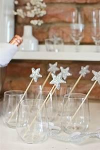Silvester 2016 Last Minute : die besten 25 silvester deko last minute ideen auf pinterest silvester dekorationen ~ Frokenaadalensverden.com Haus und Dekorationen