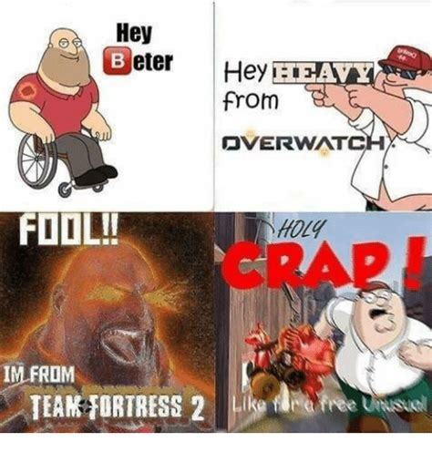 Tf2 Memes - funny team fortress 2 memes of 2017 on sizzle