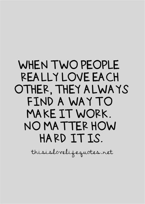 Love Will Always Prevail Quotes