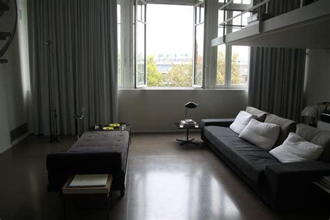 rideau maison moderne great decoration interieure rideaux salon dco appartement m exemples with