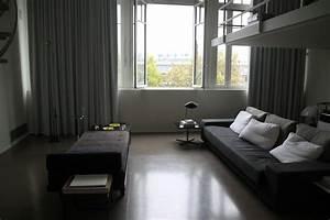 Décoration Appartement Moderne : decoration d appartement moderne brasseriedb ~ Nature-et-papiers.com Idées de Décoration