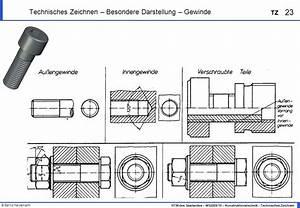 Technische Zeichnung Ansichten : 3 2 technisches zeichnen ansichten schnittdarstellung bema ung ppt video online herunterladen ~ Yasmunasinghe.com Haus und Dekorationen