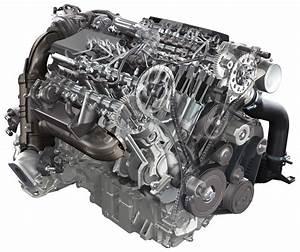 Meilleur Huile Moteur Diesel : top auto le top 10 des moteurs qui ont marqu l 39 histoire ~ Medecine-chirurgie-esthetiques.com Avis de Voitures
