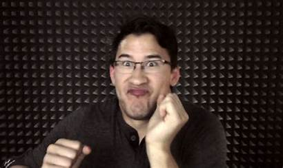 Markiplier Gifs Followers Thank Gfycat Happy