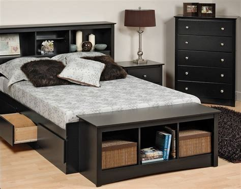 bedroom designs ikea benches for bedroom with storage