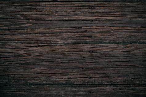 furniture tabletop wood  hardwood hd photo