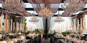 lodge wedding venues the resort at pelican hill weddings get prices for wedding venues