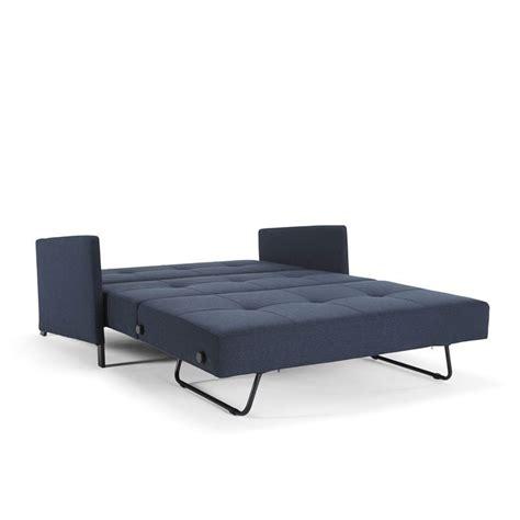 canapé lit confort canape lit confort luxe maison design wiblia com