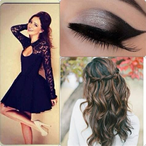Dress Up Hair And Makeup Best  Indian Makeup Ideas On Pinterest Indian Makeup Air Hostess