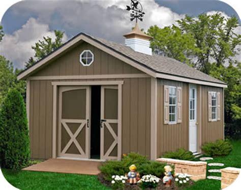 12x20 storage shed kits best barns dakota 12x20 wood storage shed kit
