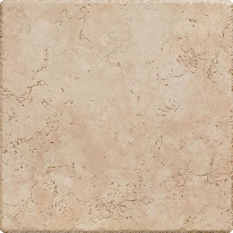 ceramic tile 12x12 shop del conca rialto beige thru body porcelain floor and wall tile common 12 in x 12 in