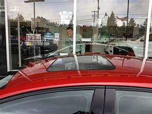 Ordered Redline With Black Interior Dodge Dart With 1 4l