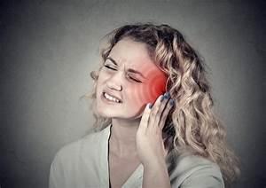 Oreille Bouchée Sans Douleur : tumeur l 39 oreille peut on en mourir medisite ~ Medecine-chirurgie-esthetiques.com Avis de Voitures