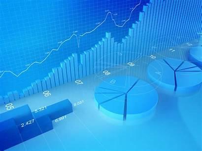 Visualization Analytics Excel Statistics Visualizing Cio Provider