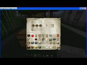 Comment Faire Une Bibliothèque : minecraft comment faire des livres et une bibliotheque fr youtube ~ Dode.kayakingforconservation.com Idées de Décoration