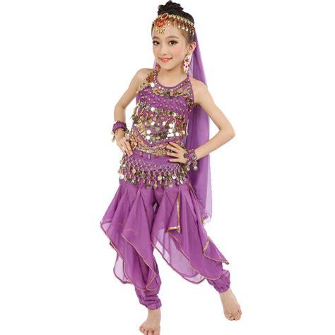 cheap genie costume child