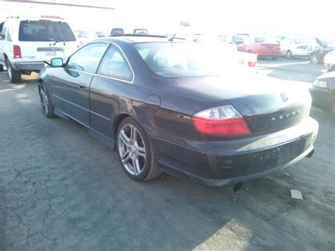 Acura Cl Type S Parts by 03 Cl Type S Part Out Acura Forum Acura Forums
