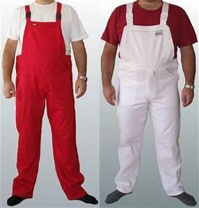 Arbeitskleidung Günstig Kaufen : arbeitskleidung latzhose bei uns im online shop g nstig bestellen bzw kaufen ~ Orissabook.com Haus und Dekorationen