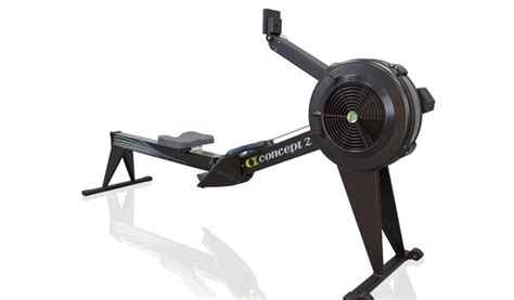 concept 2 modell e concept 2 model e rowing machine review rowing fan club