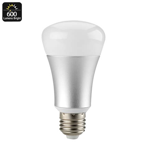 cost of led light bulbs wholesale led light bulb cost efficient dim light from china