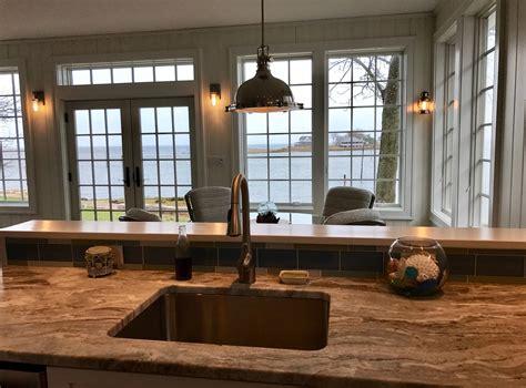 Design Fairfield Ct by Interior Designer In Hamden Fairfield County Connecticut