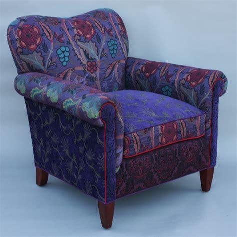 molly rose chair  concord  mary lynn oshea