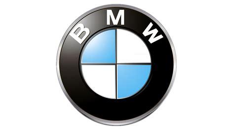 bmw emblem motorhaube bmw logo zeichen auto geschichte