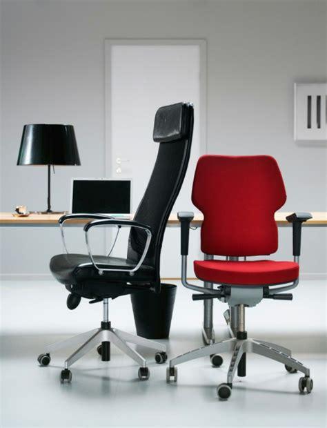 votre bureau le fauteuil de bureau ergonomique pour votre confort