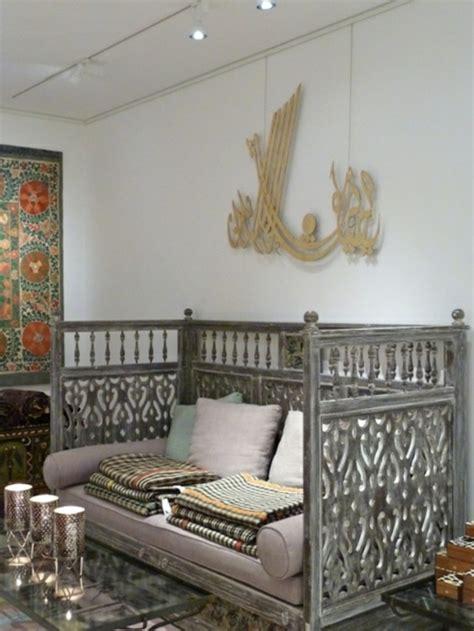 salon marocain canape moderne canapé marocain moderne gascity for