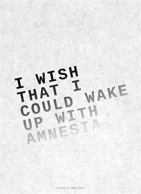 anime amnesia quotes amnesia quotes image quotes at hippoquotes