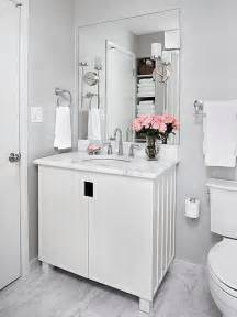 small white bathroom decorating ideas white bathroom design ideas