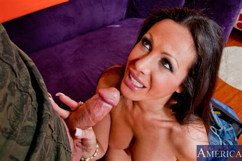 Amy Fisher Sex Movies