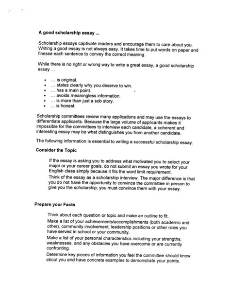 Sleep deprivation essay conclusion text citations for research papers cover letter for scholarship essay cover letter for scholarship essay