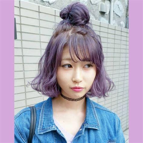 images of medium length haircuts 25 beautiful japanese hair ideas on 2042