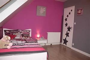 Image De Chambre : chambre de fille 10 ans ikea et pour galerie photo ~ Farleysfitness.com Idées de Décoration