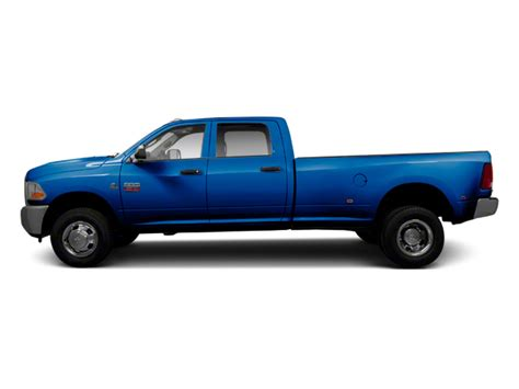 Nada My Boats Value by New 2012 Ford Truck Prices Nadaguides New Car Prices And