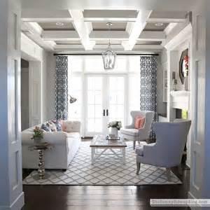 formal livingroom 25 best ideas about formal living rooms on living room styles living room designs