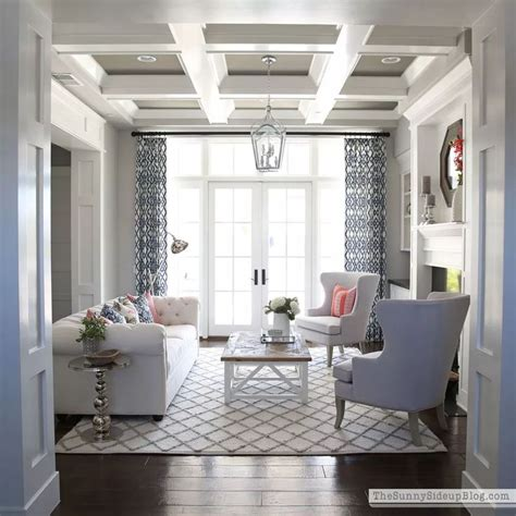 Formal Living Room Ideas by 25 Best Ideas About Formal Living Rooms On