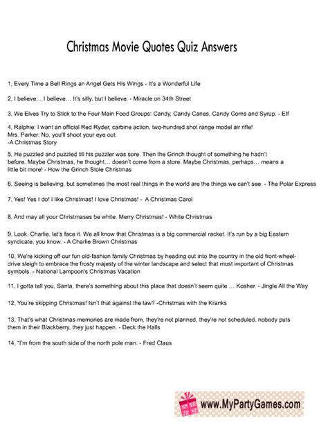 Portlandia 808a Ohhello Mpx 19201080 New Printable Christmas Trivia