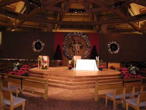 preschool brooklyn park mn st vincent de paul catholic church in park mn 584