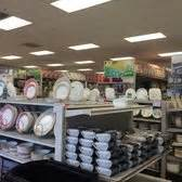 Kitchen Outlet Gilroy Ca by Corningware Corelle Revere Factory Store 17 Reviews