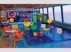 Norwegian Jewel Cruise Ship, 2019 and 2020 Norwegian Jewel