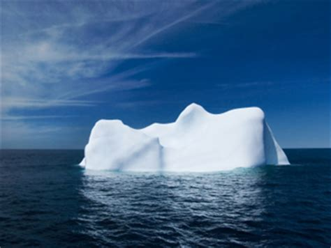 anger    iceberg anger management