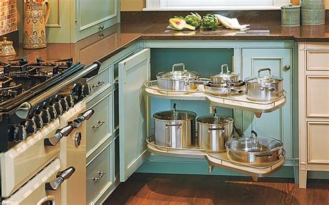 kitchen islands with cooktop 25 best ideas about pull out shelves on 5272