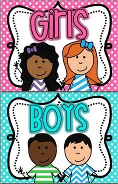 Printable Bathroom Signs For Preschool by 1000 Images About Preschool On Preschool