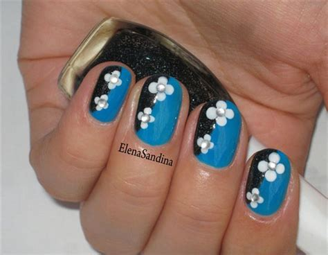Cute Country Girl Nail Designs Usefulresults