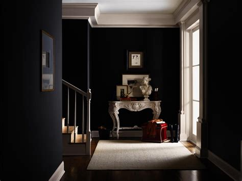 sherwin williams traditional twist tricorn black sw 6258 incredible white sw 7028