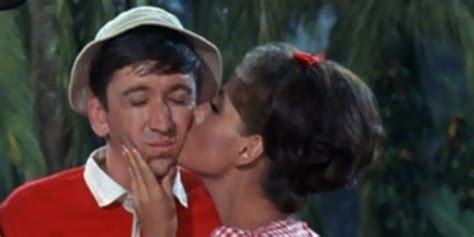 5 Things You Didnt Know About Gilligans Island